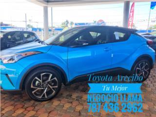 TOYOTA HIGHLANDER XLE AWD 2014!!! , Toyota Puerto Rico