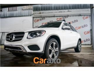 MERCEDES BENZ ML350 4MATIC 2012 CLEAN!! , Mercedes Benz Puerto Rico