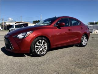 A.Flores Auto Group Sales Puerto Rico