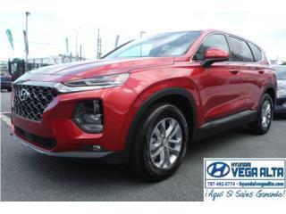 Hyundai Kona 2019 , Hyundai Puerto Rico