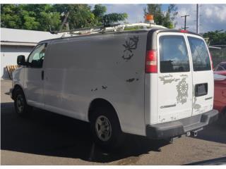AUTO CARS IMPORTS Puerto Rico