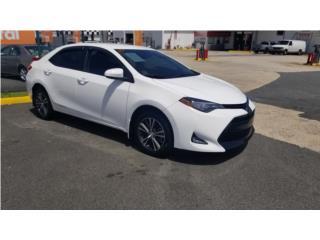 Mundo Toyota Puerto Rico