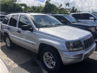 Ambit Motors Puerto Rico