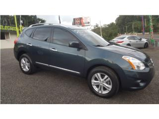 Auto Selection Puerto Rico