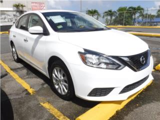 AUTOUNION USED OUTLET CARS Puerto Rico