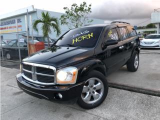 AUTOS DE SAN JUAN Puerto Rico