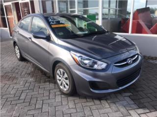 HYUNDAI VELOSTER N TURBO 2019 , Hyundai Puerto Rico