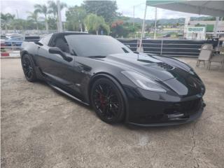 #1 Autos Crespo Puerto Rico