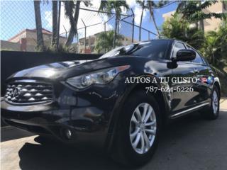 AUTOS A TU GUSTO Puerto Rico