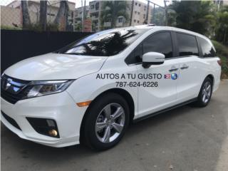 AUTOS A TU GUSTO 2 Puerto Rico
