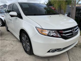 A+ LUXURY CARS Puerto Rico