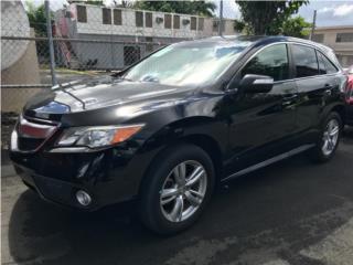 AUTOMOTIVE WAREHOUSE Puerto Rico