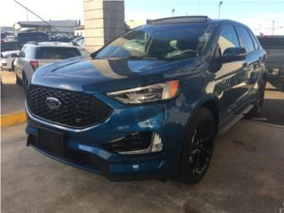 ARS Auto Approved Puerto Rico