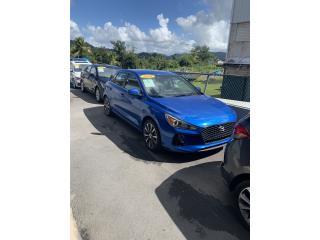 AUTO BOUTIQUE Puerto Rico