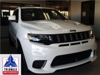 RENEGADE SPORT 2016 , Jeep Puerto Rico