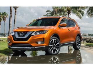 Nissan Kicks 2018!!! , Nissan Puerto Rico