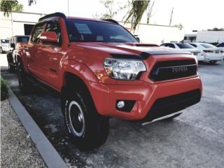 Auto Executive Valdes Puerto Rico