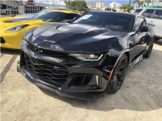 ANGELO'S AUTO DEALER Puerto Rico