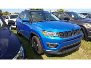 2011 Jeep Grand Cherokee Limited , Jeep Puerto Rico