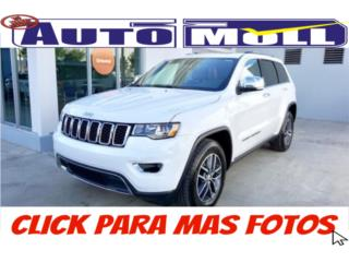2017 Jeep Wrangler Unlimited Sport, T7607379 , Jeep Puerto Rico