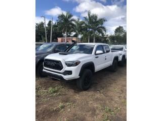 Auto Subasta Puerto Rico