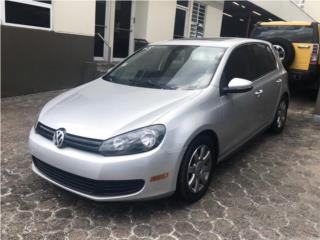 VOLKSWAGEN BEETLE TURBO 2016 INMACULADO!! , Volkswagen Puerto Rico