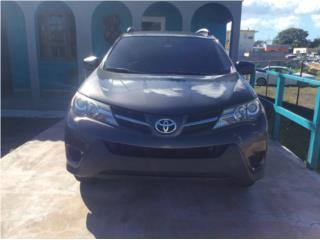 AUTO CAR LLC Puerto Rico