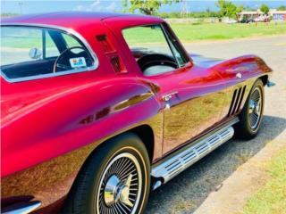 AUTO SPOT2 Puerto Rico