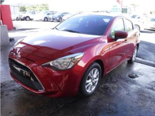 2019 Toyota Corolla LE Eco w/Premium Package , Toyota Puerto Rico