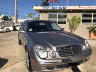 MERCEDEZ BENZ C250 AMG pkg /HARMANKARDON , Mercedes Benz Puerto Rico