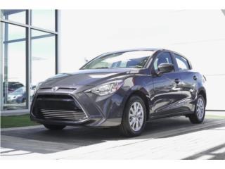 Toyota, Toyota, Tacoma 2018, Supra Puerto Rico