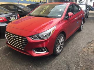 Hyundai Veloster 2016 aut. , Hyundai Puerto Rico