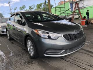 DRIFT AUTOMOTIVE DEALERSHIP CORP. Puerto Rico