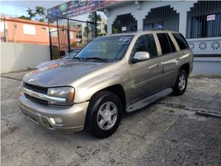 B&K AUTO CORP. Puerto Rico