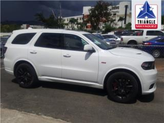 2004 Dodge Durango Limited, T4128561 , Dodge Puerto Rico