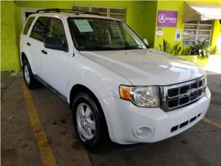 AUTO ELEGANCE GALLERY, INC Puerto Rico