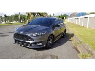 Abdriel Auto Plus Puerto Rico