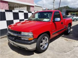 THE TOY BOX AUTO IMPORTS., INC. Puerto Rico