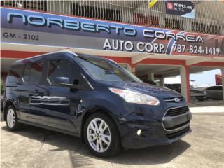 NORBERTO CORREA AUTO; CORP. Puerto Rico