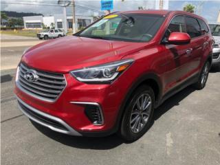 W Auto Sales Puerto Rico