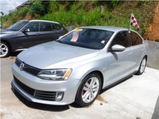 Volkswagen Puerto Rico Volkswagen, Jetta 2014