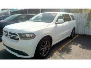 HM Auto Sales Puerto Rico