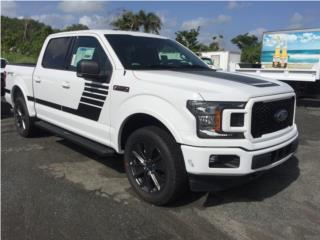 AUTOS BUEN PRECIO PR Puerto Rico