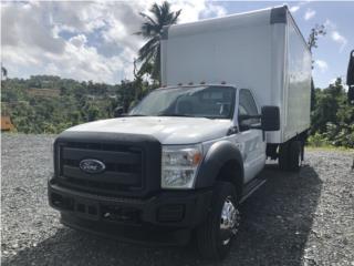 ALVAREZ CAR AUTO Puerto Rico