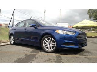 Javy Auto Sales Puerto Rico