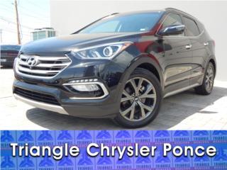 KONA ! COMO NUEVA  ! AHORRA MILES ! , Hyundai Puerto Rico