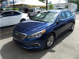 2016 Hyundai Accent SE , Hyundai Puerto Rico