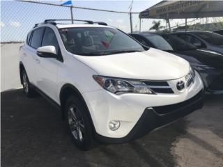 Autos Certificados en PR  Puerto Rico