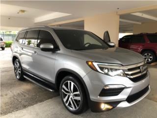 HONDA HRV SPORT 2019!!! , Honda Puerto Rico