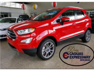 2015 Ford Escape SE Extra Clean , Ford Puerto Rico
